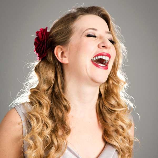 singing_lessons